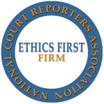 National Court Reporter Association